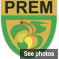 PREM - PTIS