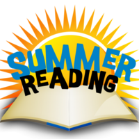 Riverwalk Academy Summer Reading 2018