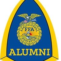AGED 5623 Sikeston FFA Alumni by Jessica Toombs