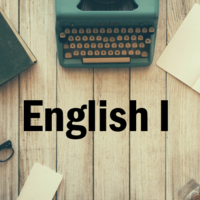 ECA students: contains general English concepts and lesson specific help.