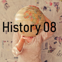 History 08