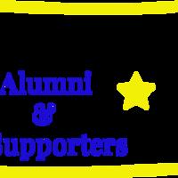 Limon FFA Alumni and Supporters