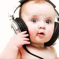 Listening Resource Catalog