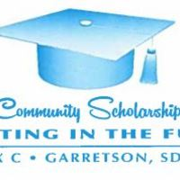 Garretson Community Scholarship Foundation