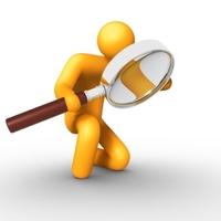 Inquiry Articles