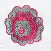 Embroidery Designs To Download Free