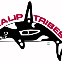 Tulalip/Marysville Community in Cedarcrest Middle School