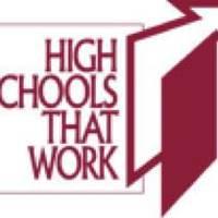 NW Ohio HSTW Reconnect #2 Dec. 13, 2017