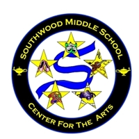 Southwood Middle School CSCP