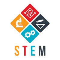 STEM Portfolio