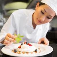 Destiny Carter Senior Project: Culinary Arts