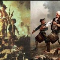 6 B_American_French Revolutions