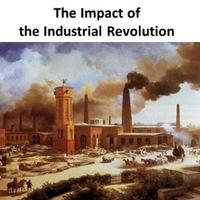 Unit 7_Industrial Revolution