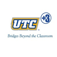 UTC+3 Mentor Professional Learning Community