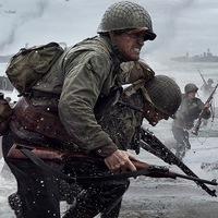 Unit 10_World War II