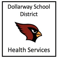 Dollarway School District Health Services