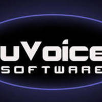 Accent & NuVoice