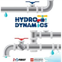 Hydro Dynamics Coaches Information