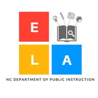 ELA Instructional Practices
