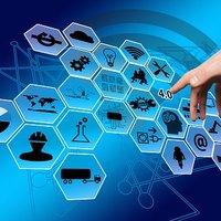 Marketing Strategies in IT business