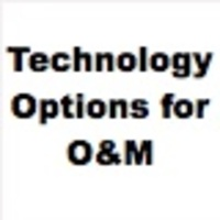Technology Options for Orientation and Mobility