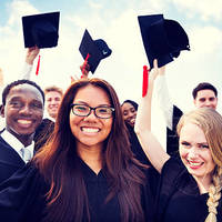RSP College Scholars Access Guide to Higher Education