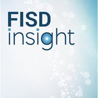 FISD Insight 2017-2018