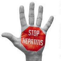 Buy Sofosbuvir 400 mg Tablets Online -  Hepatitis Medicines