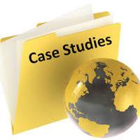Callbox: Case Study