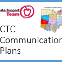 CTC Communication Planning