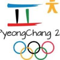 Olympic Stem