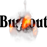 Resources to Banish Burnout