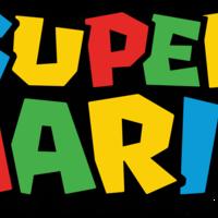 The Super Mario Series
