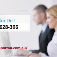 Dell Support - Dell Telephone Number Australia