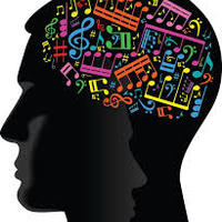 Can music be essential in the learning process ?