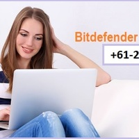Free Call Available For Bitdefender Tech Support Australia