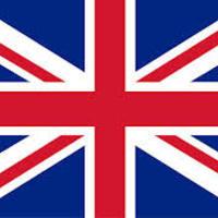 E-Portfolio English