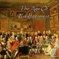 Unit 4: Age of Enlightenment