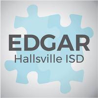 EDGAR - Hallsville ISD