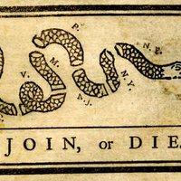 Colonial Propaganda