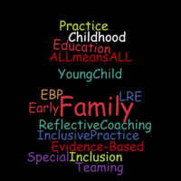 MD Early Childhood Access & Equity Focus Group