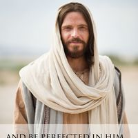 Christian/LDS Resources