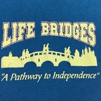 Life Bridges