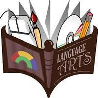English Language Arts for K-2
