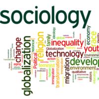 PBL Sociology