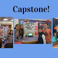 2018 Capstone