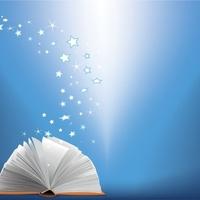 Sandra Guerrero SHSU Library Science Portfolio