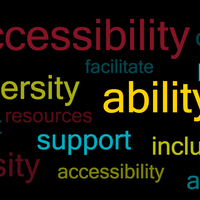 Resources for Families of Students with Disabilities