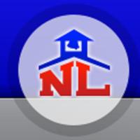 BNL Data 1st Grade