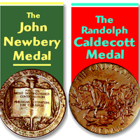 Caldecott, Newbery & Other Award Resources